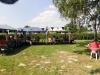 pano1-Garten